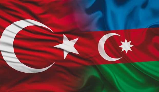 Türkiye, Azerbaycan'a hibe edecek