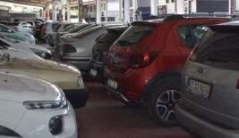 Türkiye'de satılan otomobillerde dizel şoku! Artık kimse almıyor