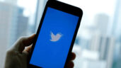 Twitter kullananlar dikkat! Flaş yenilik: Teste başlıyor…