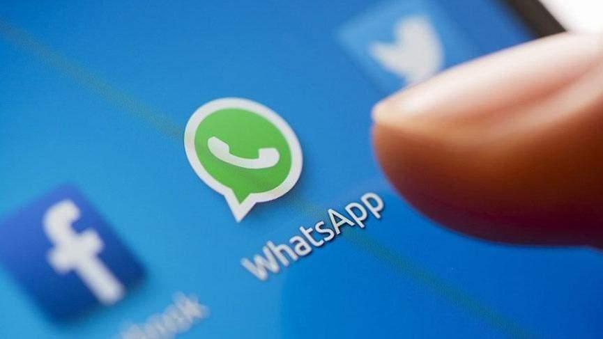 WhatsApp'tan kullanıcıları sevindirecek yenilik!