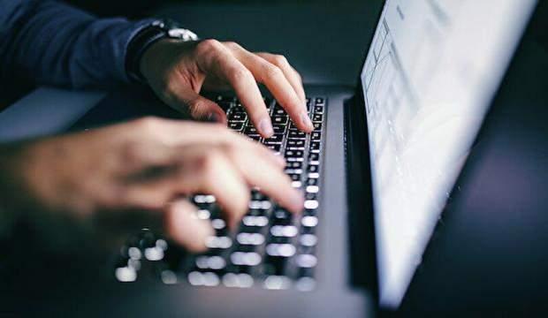 Yüzlerce müşterinin bilgilerini yatırım firmasına veren bankaya şok ceza!