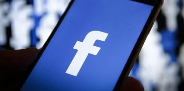 Facebook'tan ses getirecek yasaklama