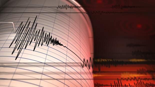 Bir tarafta yangın… Datça açıklarında 131 deprem! 'Komşu faylarda stres birikimine sebep olabilir'