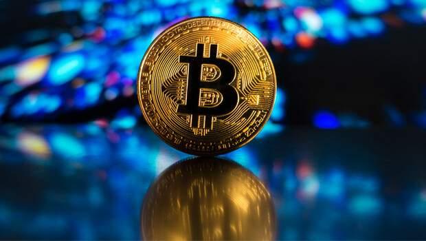 Son dakika… Bitcoin yine 40 bin doların altında