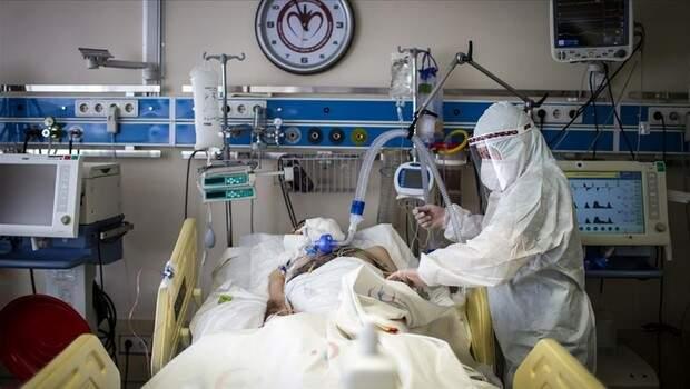 Son dakika haberi: 2 Ağustos corona virüsü tablosu ve vaka sayısı Sağlık Bakanlığı tarafından açıklandı!