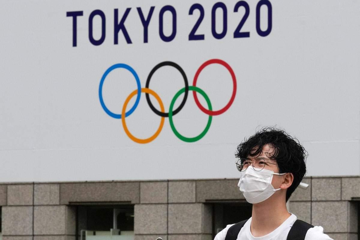 Tokyo Olimpiyatları'nda vaka sayısı 259'a yükseldi