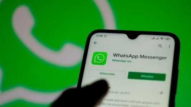WhatsApp, Instagram mesajlardaki özelliği getirdi: İşte ilk görüntü!