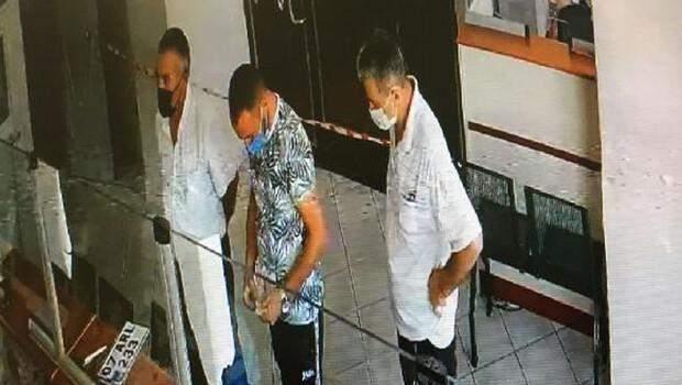 4 ilde emeklileri dolandıran çeteye operasyon!