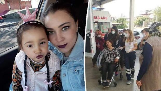 Adana'da feci kaza! Acı haber: Hayatını kaybetti