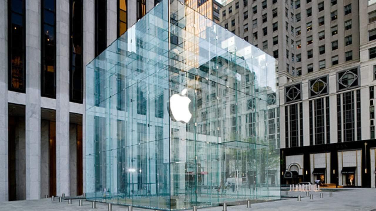 Aşı olmayanlar için Apple'dan yeni karar