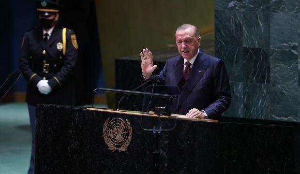 CBS Televizyonu: Erdoğan ABD'ye meydan okuyor