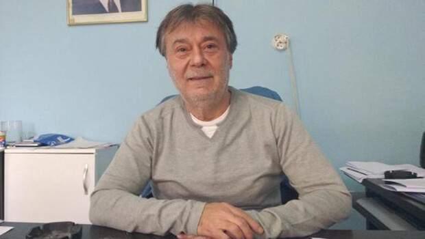 CHP Buldan İlçe Başkanı Mustafa Akın Başbuğ ve 9 yönetim kurulu üyesi istifa etti