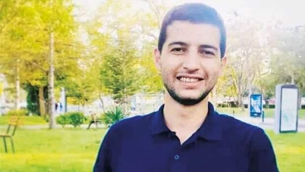 Filistinli doktor 8 gündür kayıp