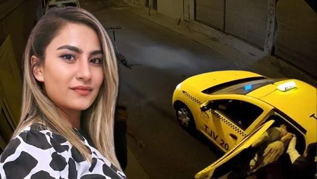 Her şey İstanbul'un göbeğinde yaşanmıştı… Akılalmaz olayda flaş gelişme! Kurtarılan kadından ilk sözler