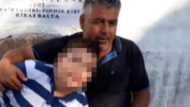 İzmir'de tersanede feci olay! Çelik halat koptu: 2 işçi hayatını kaybetti