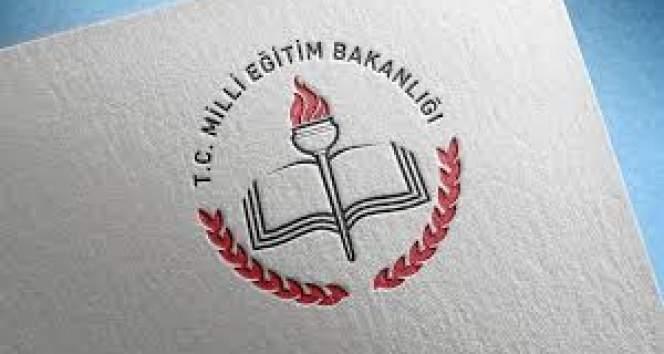MEB 15 bin öğretmen atamalarına ilişkin takvimi yayımladı