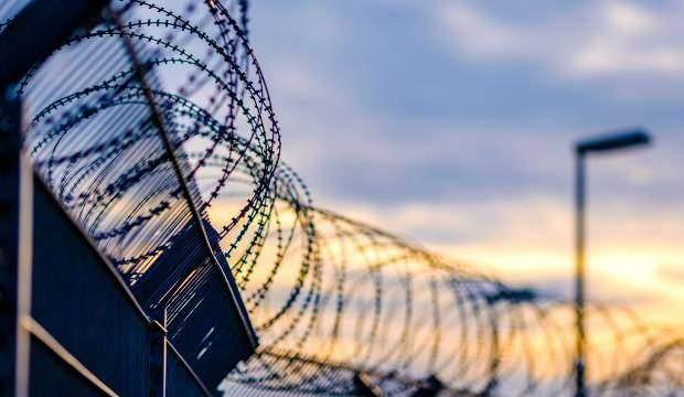 Nijerya'da 240 mahkum firar etti!