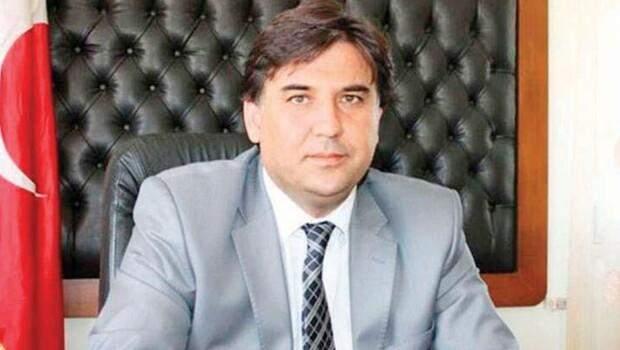 Son dakika… CHP Sözcüsü Öztrak açıkladı: Fethiye Belediye Başkanı Alim Karaca disipline sevk edildi