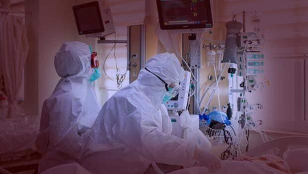 Son dakika haberi: 14 Eylül corona virüs tablosu ve vaka sayısı Sağlık Bakanlığı tarafından açıklandı! İşte aşılamada son durum