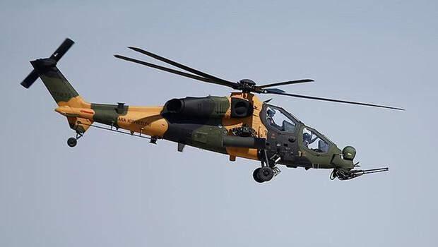 Son dakika… MSB duyurdu! 3 PKK'lı terörist etkisiz hâle getirildi