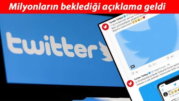 Sosyal medya devinden yeni özellik! İlk olarak Türkiye'de test edecek…