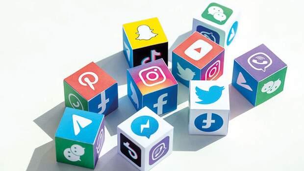 Trol hesap bilgisini paylaşmayan sosyal medya devlerine 3 aşamalı yaptırım