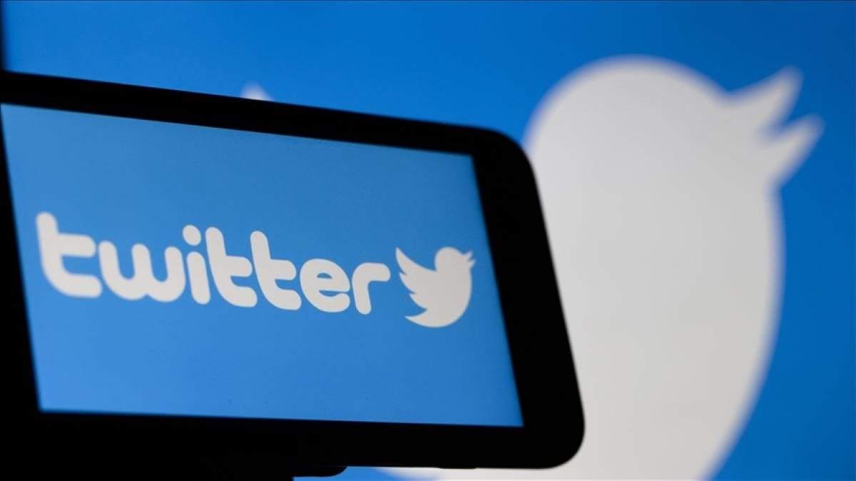 Twitter, yeni reaksiyon özelliğini ilk kez Türkiye'de test ediyor!