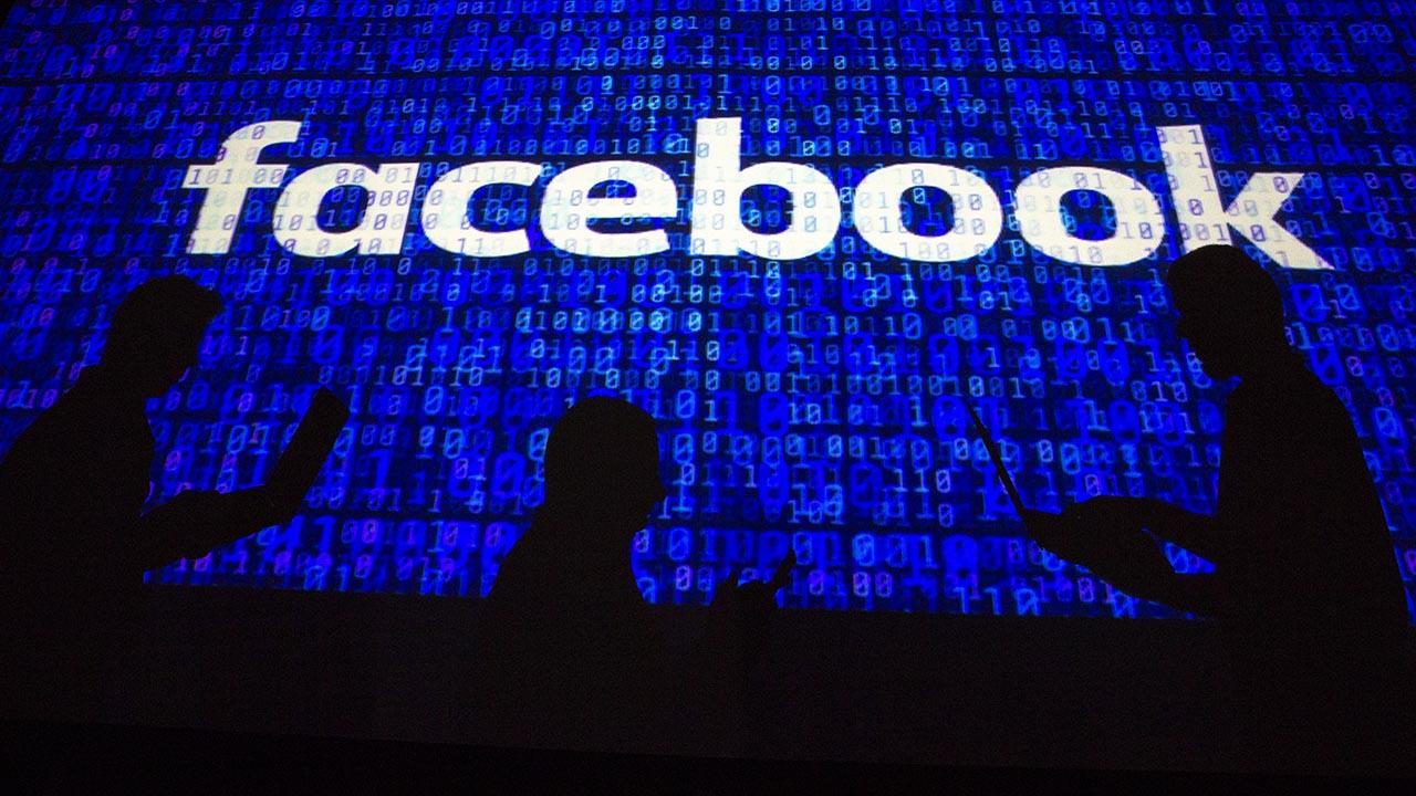 Facebook'ta göz ardı edilen binlerce bildiriminiz olabilir