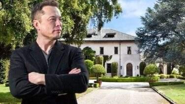 Elon Musk alıcı bulamadı! 5.5 milyon dolar indirime gitti… İçinde yok yok
