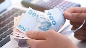 Esnafa 235 milyon TL'lik vergi desteği! Yıllık beyanname kalktı, konaklama vergisi 2023'e ertelendi