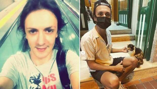 Fatih'te trans birey cinayeti: Müebbet hapis talebiyle dava açıldı
