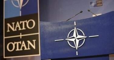 Rusya'dan NATO hamlesi: Ofisini 1 Kasım'dan itibaren kapatıyor