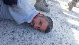 Konya'da 7 kişiyi öldüren Mehmet Altun için istenen ceza belli oldu
