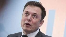 Son dakika… Elon Musk'tan önemli Dogecoin çıkışı!