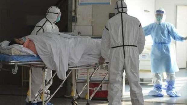 Son dakika haberi: 11 Ekim corona virüsü tablosu ve vaka sayısı Sağlık Bakanlığı tarafından açıklandı!