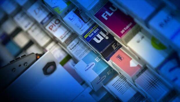 Son dakika: Sağlık Bakanlığı duyurdu… 39 ilaç piyasadan toplatılacak